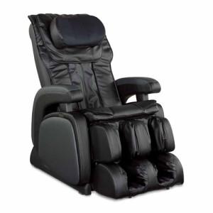 Hai Ghế Massage tốt nhất Dưới $ 2000