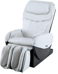 Ghế Massage Toàn Thân  Gia đình ghế Y Nagomi FMC-X500