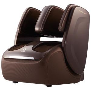 Ogawa Massage Ghế bây giờ đã có ở Mỹ