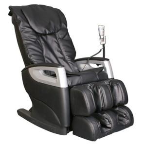 So sánh ghế massage Cozzia 16.018 và Cozzia 16.019