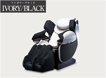 Tính năng ghế Y 3S Takumi FDX S9000
