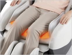 Ghế Massage Toàn Thân Gia đình ghế y tế tổng hợp (Nagomi) FMC-X500
