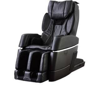 Ghế Massage Toàn Thân AN-60