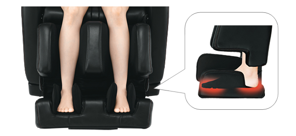 Ghế Massage  SKS-3100