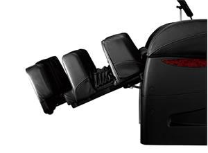 Ghế Massage Toàn Thân  VP-3000