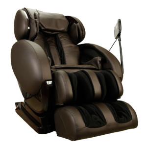 So sánh ghế massage Infinity IT-8500 và Infinity IT-8200