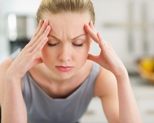 Lợi ích của Ghế Massage Tốt Như Thế Nào