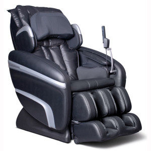So sánh ghế massage Osaki OS-7200h và Osaki OS-7075R