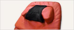 Ghế Massage Toàn Thân Inada Yumerobo FIC-R100