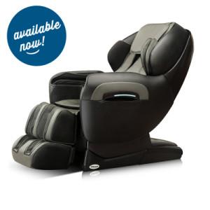 Ghế Massage Titan TP-Pro 8400 Mới Năm 2016