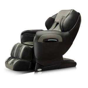 Các Ghế Massage L Theo dõi nhất