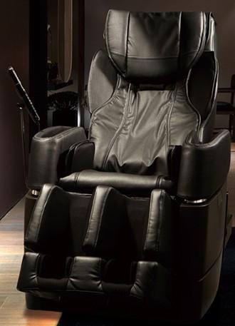 Ưu và nhược điểm khi dùng ghế massage, tấm massage