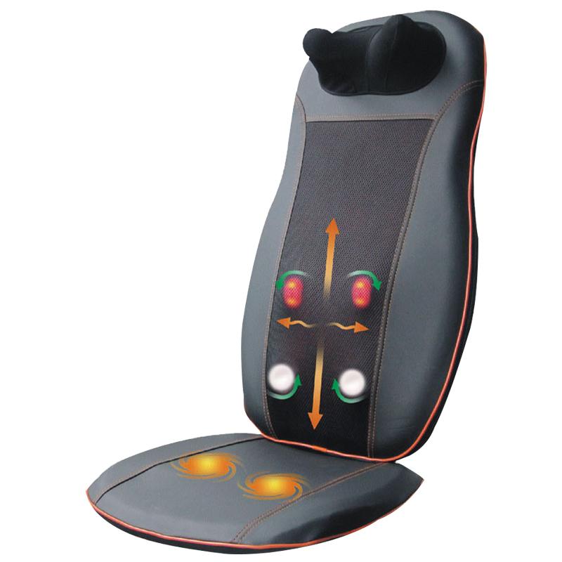 Thiết bị y tế-tần số thấp và cực ngắn kết hợp nhà Sóng sức khỏe II SW-410