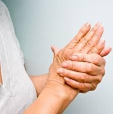 Tự Massage Để Làm Giảm Đau Viêm Khớp