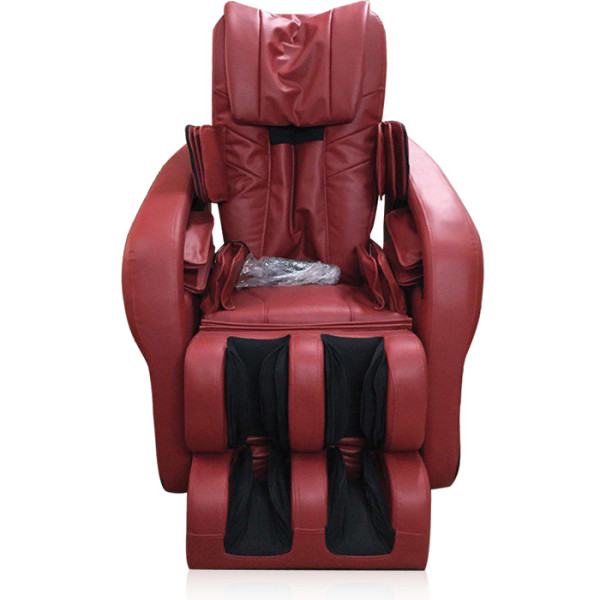 Sửa chữa ghế massage tại quận 1