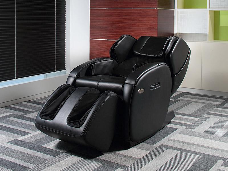 Sự hài lòng nhất với thiết bị y tế ghế massage Fuji của top-class SKS800