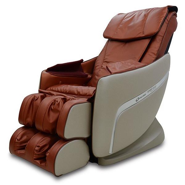 Sửa chữa ghế massage tại quận 3