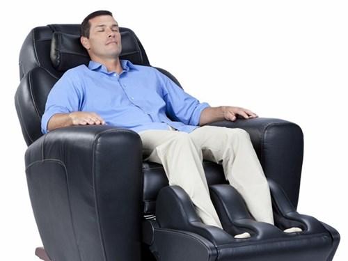 Làm sao để mua được ghế massage tốt?