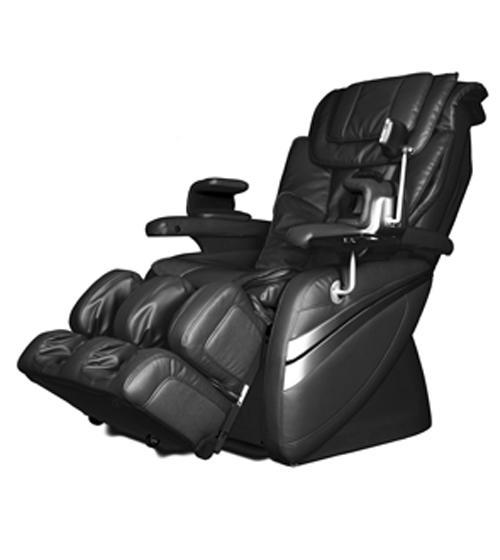 Ghế Massage  AS-770