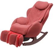 Ghế Massage Toàn Thân Calico Gia Đình Khóa FDC-600 Đầu