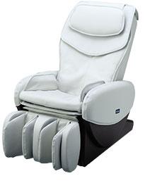 Ghế Massage Toàn Thân  Gia đình ghế y tế tổng hợp (Nagomi) FMC-X507