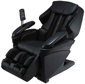 Ghế massage panasonic ep ma 70