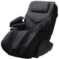 Ghế Massage Toàn Thân  Gia đình ghế y tế tăng gấp đôi động cơ FDX-WG2200