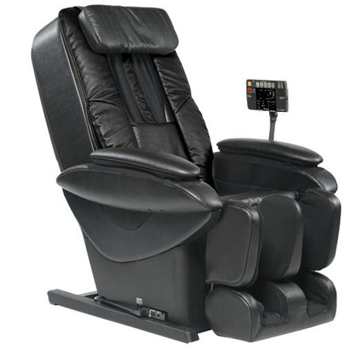 Ghế Massage  AS-650ZG