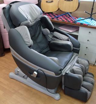 Ghế massage Family Sogno FMC 10000