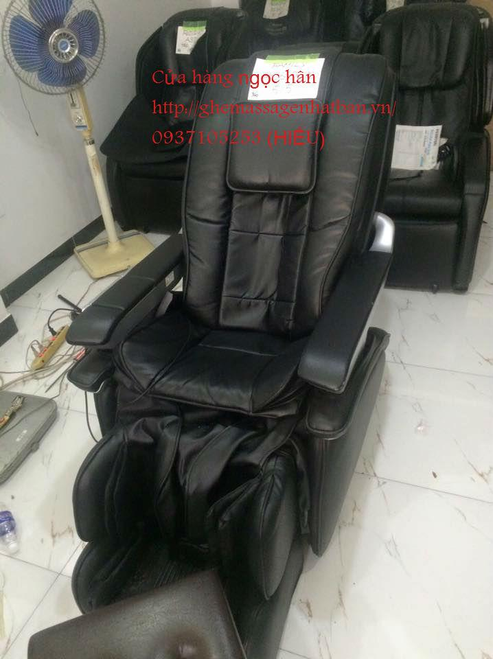 Ghế massage family fmc 6000