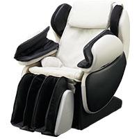 Ghế Massage Toàn Thân  Gia đình ghế y tế tăng gấp đôi động cơ phổ FDX-WU110
