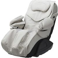 Ghế Massage Toàn Thân Gia đình ghế y tế tăng gấp đôi động cơ FMC-WG2000