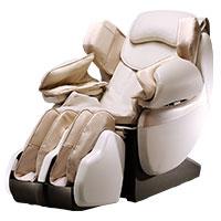 Ghế Massage Toàn Thân  Gia đình ghế Y 3S Takumi FMC-S8100