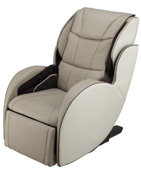 Ghế Massage  SKS-5500