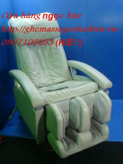 Ghế massage panasonic ep 1280