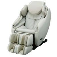 Ghế Massage Toàn Thân SKS-5600