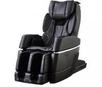 Ghế Massage Toàn Thân  0H-5500