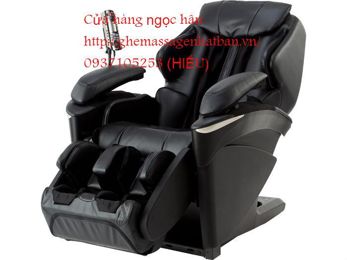 Ghế massage panasonic ep-ma 73